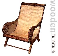 Antique Wooden ChairsOld Wood ChairVintage Chair Designs