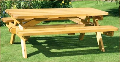 Garden Furniture Photos Hardwood Garden Furniture Wooden