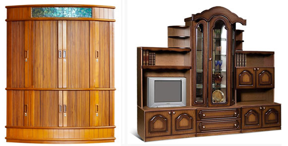 Wooden cupboards wood cupboard designs in india cupboard for Latest cupboard designs