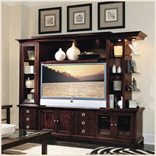 Wooden Tv Cabinets Designs Wooden Tv Cabinets For Style