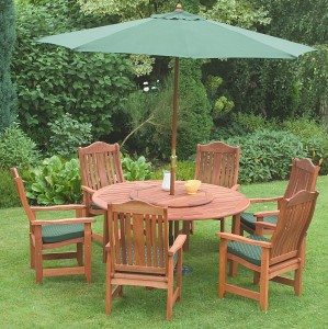 Wooden-Garden-Furniture