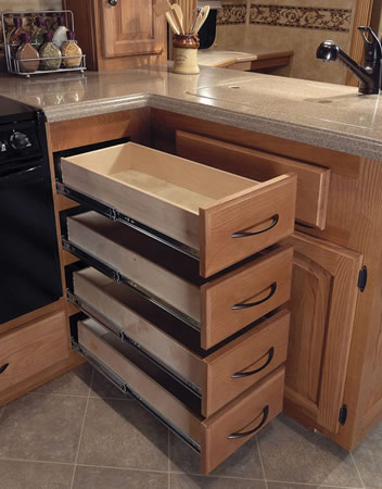 Wooden Modular Kitchen Modular Kitchen Designs A Must Have