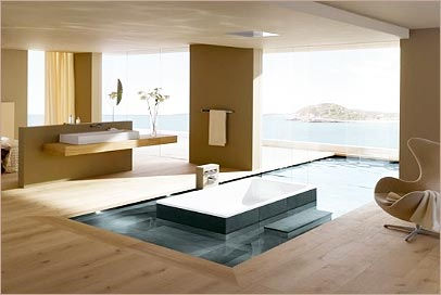 Bathroom designs bathroom renovation ideas bathroom for Luxury bathroom companies