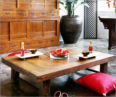 Reclaimed wood furniture for home decoration reclaimed for Reclaimed wood manufacturers