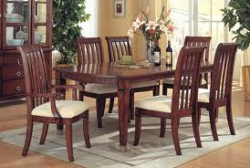 solid-wood-dining-furniture