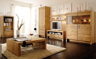Solid Wood on Solid Wood Furniture  Veneer Wood Furniture  Wood Furniture