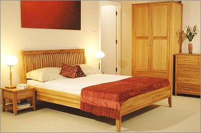 Discount Solid Wood Furniture on Solid Wood Wardrobe  Solid Wood Wardrobes  Solid Wooden Wardrobe