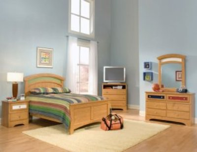 Solid Wood Furniture, Veneer Wood Furniture, Wood Furniture