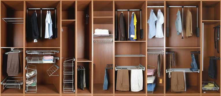 Walk In Wardrobe Wardrobe Furniture Wardrobe Ideas Furniture Plan For Small Bedroom