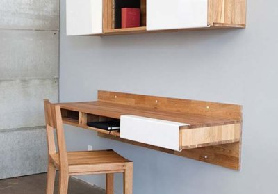 Modern Wooden Desks Designs Wood Desks Designs Wooden