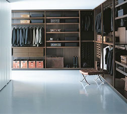 Wardrobe Designs Wooden Wardrobe Designs Wardrobe Pictures