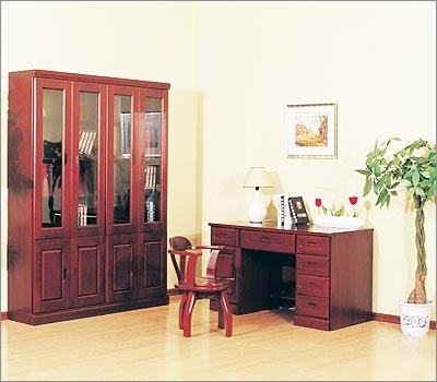 Solid Wood Furniture Manufacturers On Solid Wood Wardrobe Solid Wood