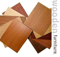 Types of WoodFurniture WoodDifferent Types of Woods For Furniture