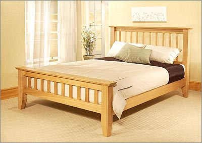 Wood Beds on Wooden Bed Designs Wood Bed Design Wooden Bed Design