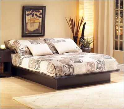 Wood Bed Designs : Bed Designs In Wood ~ Bedroom design 2013