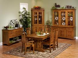 Wood Furniture Companies on Dining Room Furniture  Wood Dining Furniture Manufacturers
