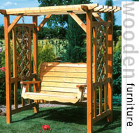 Wood Garden Furniture Wooden Garden Furniture Wood Garden Furniture