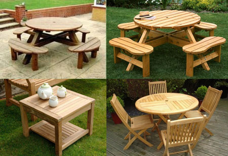 wood-garden-tables