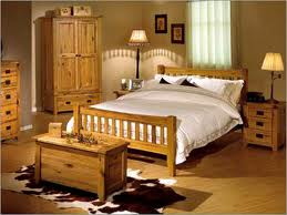 woodhomefurniture