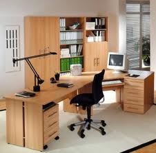 wooden home office furniture home office furniture desk furniture