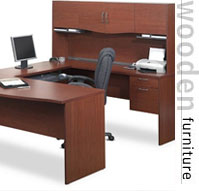 wood office furniture solid wood office furniture wooden