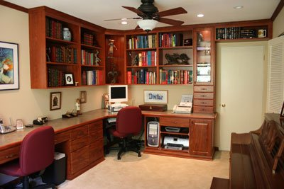 Send Online Enquiry For Whole Wooden Home Office Furniture