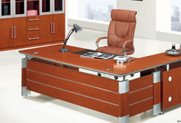 wood-office-table