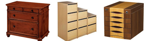 Source Office Furniture Products from Manufacturers