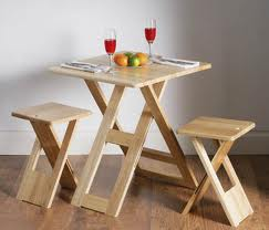 woodfoldingfurniture