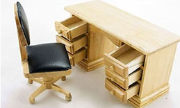 wood-office-chair